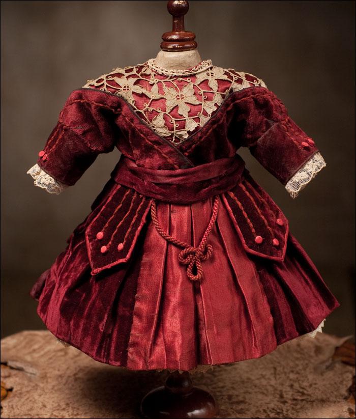 French bebe Clothing
