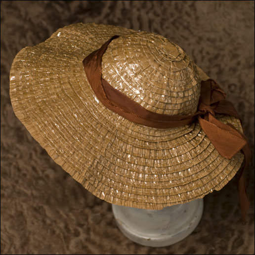 French Original Hat