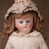 Early Doll by Alt, Beck & Gottschalk