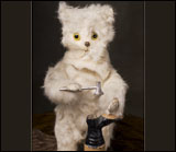Roullet & Decamps  Automaton CAT