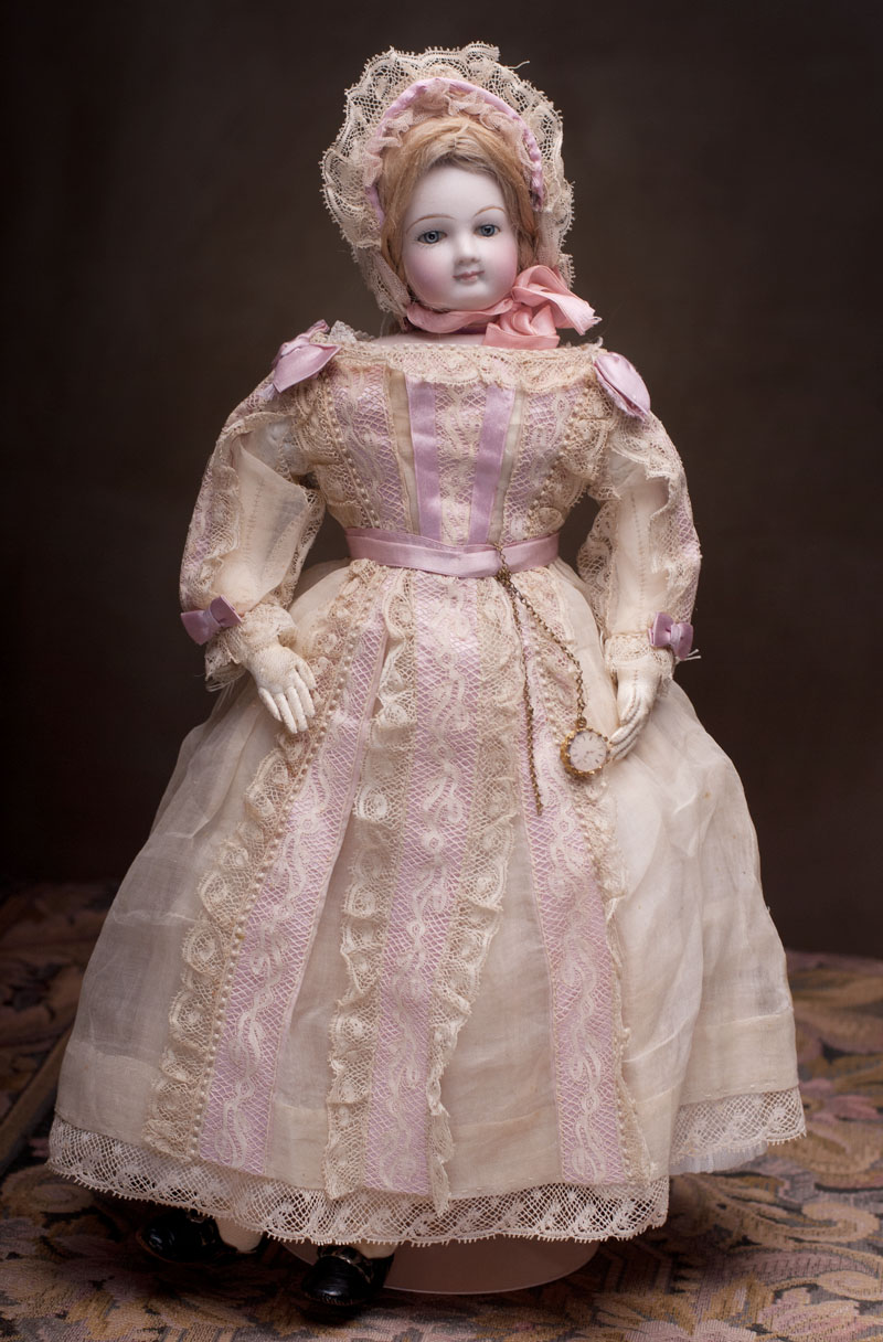 Модная кукла SIMONNE, 41 см