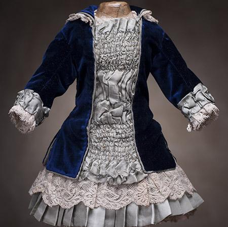 Princess Style dress Dress