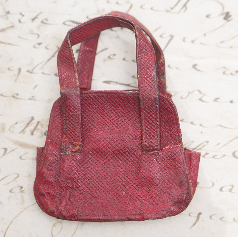 Antique Original Bag