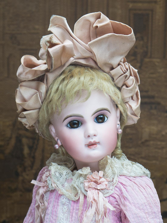 56см Кукла EJ
