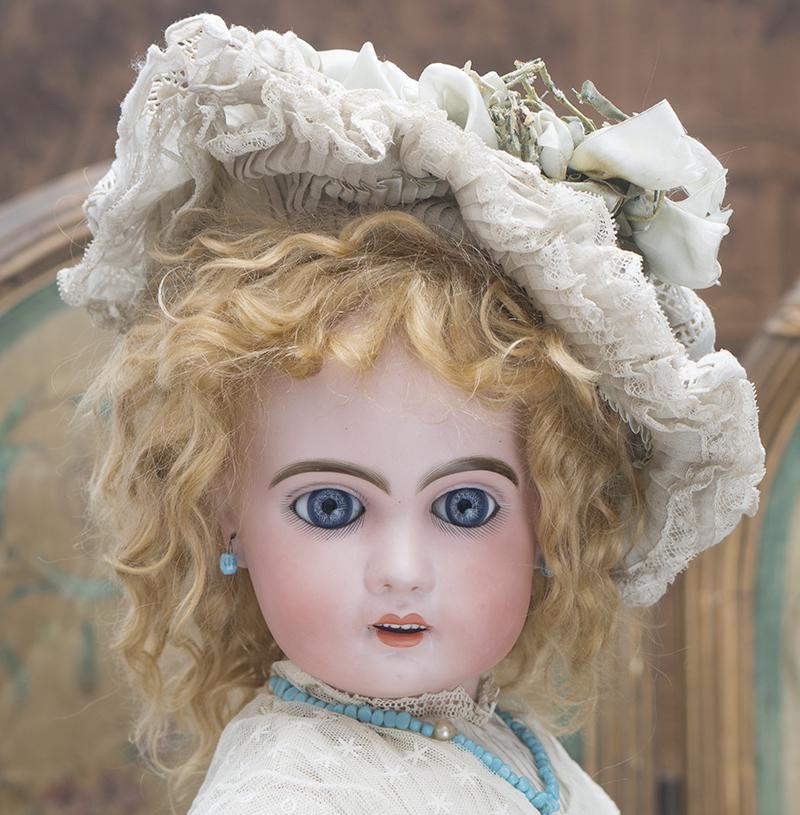 66см Говорящая Кукла Фонограф
