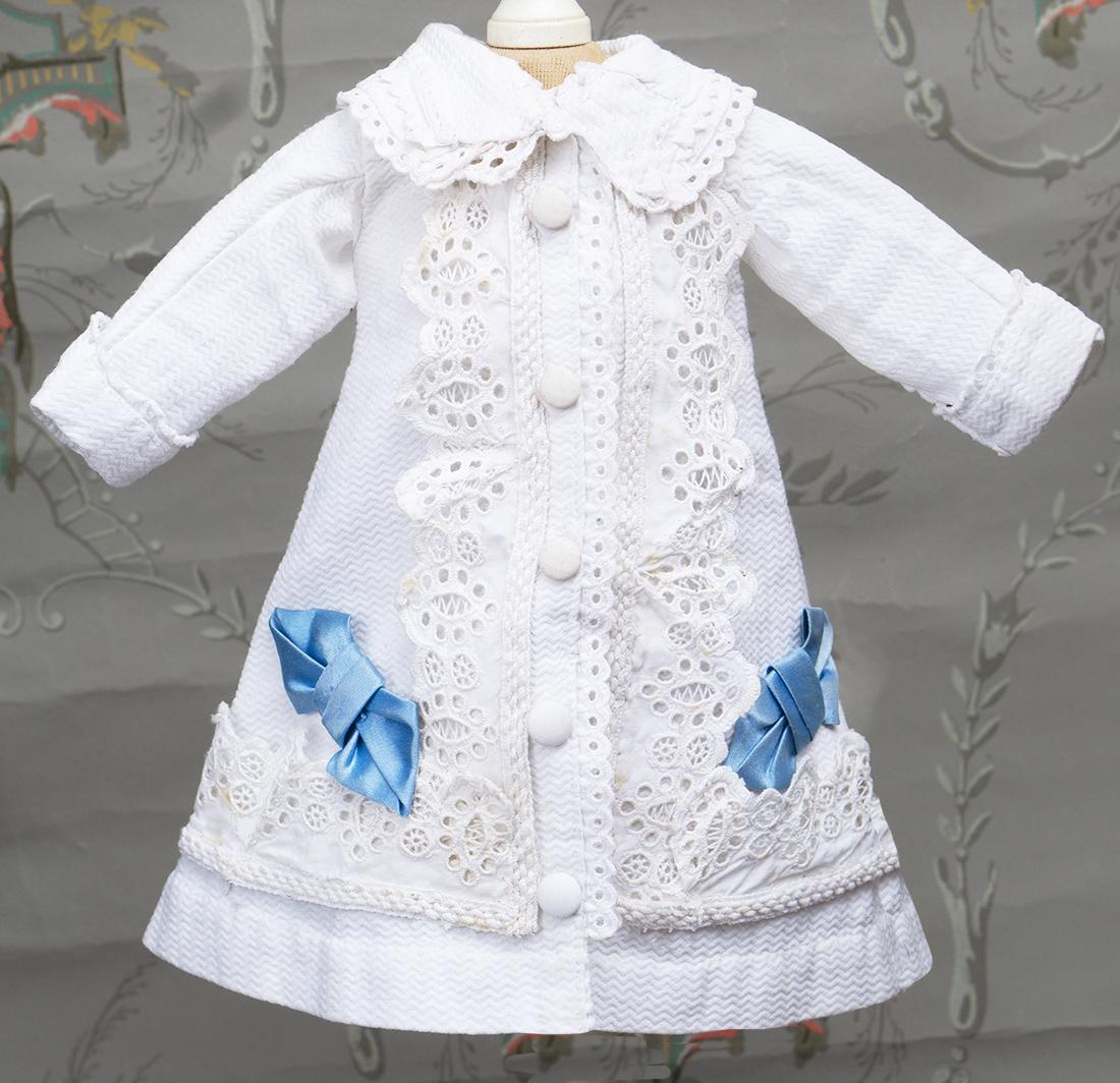 Small dress - RESERVE