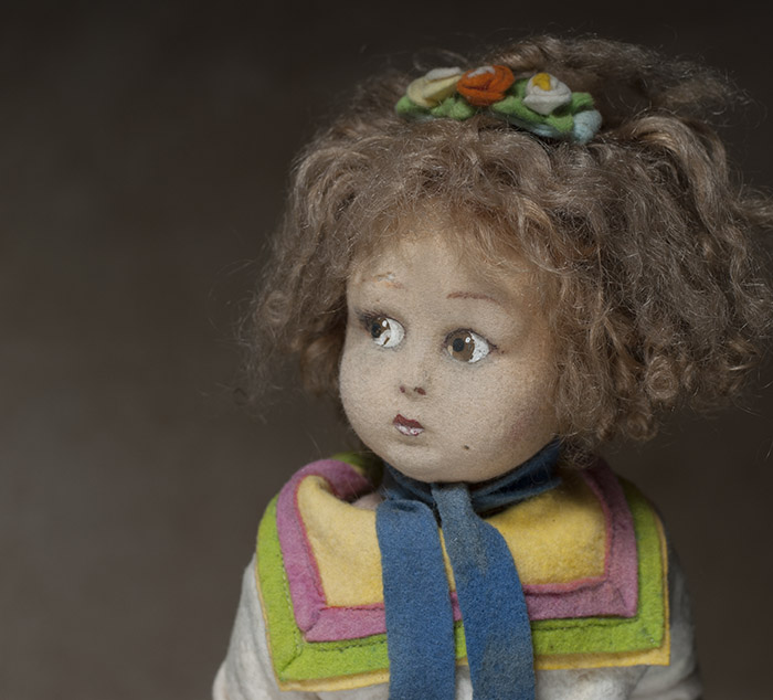 кукла Ленчи2