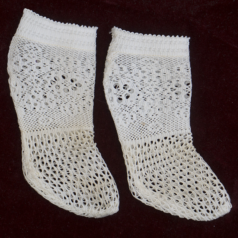 Antique Original Socks