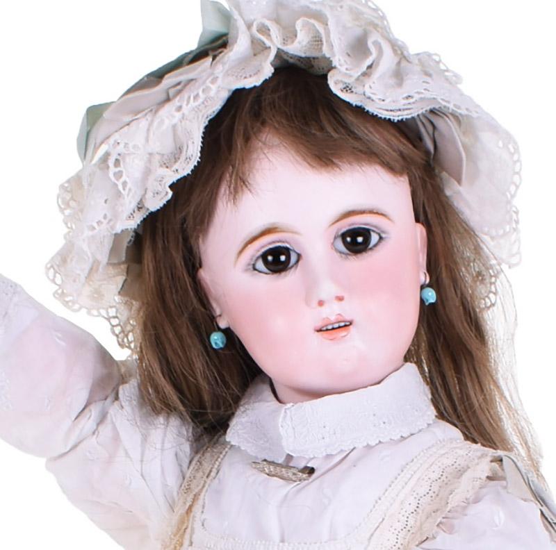 Julline doll